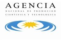 Logo Agencia