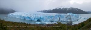 pnlg-glaciarperitomoreno